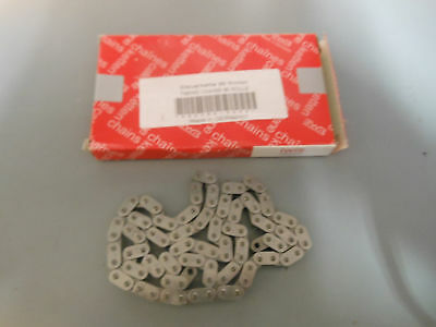 Ktm Oem Engine Timing Chain 250 400 450 520 525 Exc Mxc Sx 96 Rolls 59036013000