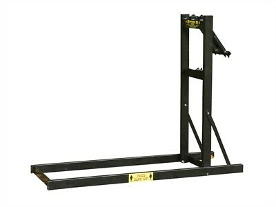 Logger's Mate - Workbenches, Workmates & Trestles - ROU65690