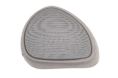 VR VS Speaker Pod Holden Commodore RHF Genuine Used Replacement