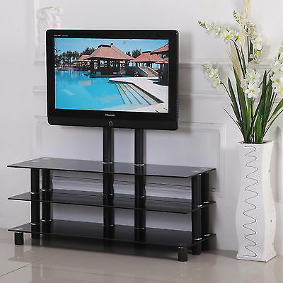 wow lowboard lack wei usb sd lautsprecher subwoofer tv. Black Bedroom Furniture Sets. Home Design Ideas