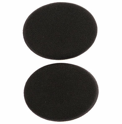 Replacement Ear pads SENNHEISER RS110 RS120 HDR110 HDR120 Ear cushions Earpad
