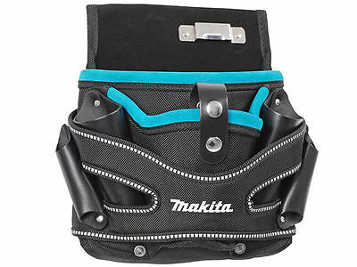 Makita P-71722 DRILL HOLSTER & POUCH