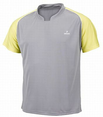 Yehlex Unisex Polo T-Shirt - Cool Plus **Special Offer Normal RRP £24.99**
