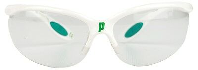 Prince Pro Lite Squash Eye Protection