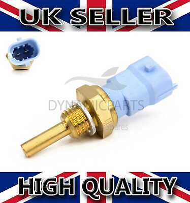 Peugeot Partner Citroen Berlingo Sliding Door Handle Roll Lock Pin Repair Part