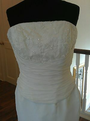 Job Lot 5 Wedding Dresses Bridal Gowns Brand New with tags RRP 5K price reduced