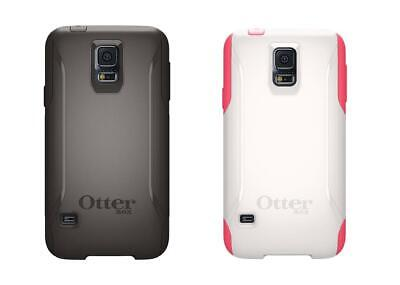New OEM Lifeproof FRE Series Case for Samsung Galaxy S6 - White / Black / Blue @