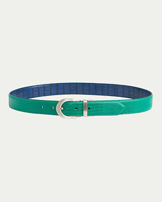 Noble Outfitters Back to Back Reversible Belt - Different Sizes & Colors - SALE!