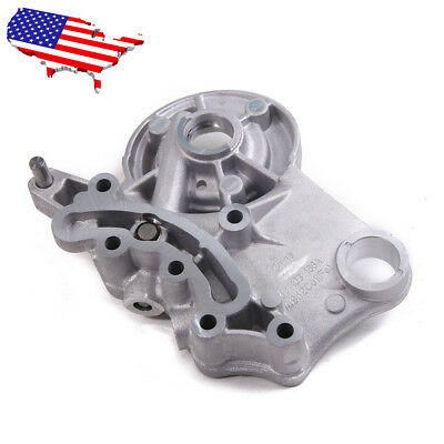 Camshaft Bridge Bracket For VW Golf Jetta Passat Tiguan AUDI A3 A4 06H103144J