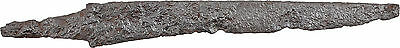 Viking Side Knife Or Pouch Knife C.850-1050 A.d.