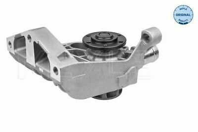 Meyle Germany Engine Cooling Coolant Water Pump 11-13 220 0008 1201.F6