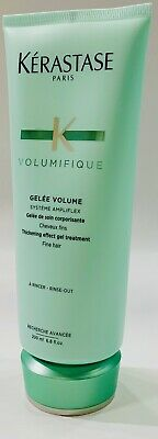 Gelee Volume 200ML Kerastase