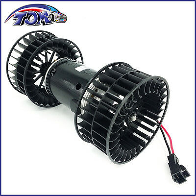 Brand New Blower Motor For  Volvo Truck Vn & Vnl-3946686