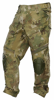 DyeTactical Pant Paintballhose DYECam Woodland  PaintNoMore Paintball Shop
