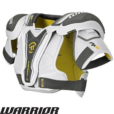 Warrior AX2 Schulterschutz Intermediate