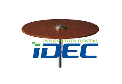 Dental cutting disc for connection point separating EF002 100PCS