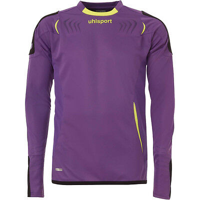 Uhlsport Ergonomic GK Shirt