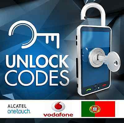 unlock vodafone smart first 6 portugal code - imei start by 357773 express