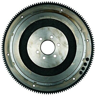 Clutch Flywheel ATP Z-368 fits 92-99 Dodge Dakota 5.2L-V8
