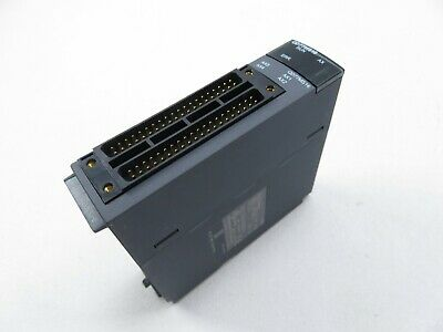 Mitsubishi QD77MS16 Simple Motion Module 16 Axis Controller PLC