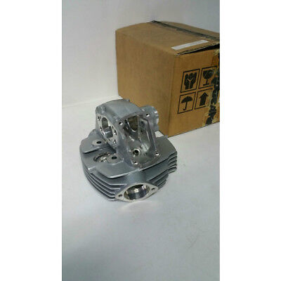 Ducati Monster 695 & S2R 800 Cylinder Head - RRP is $1640