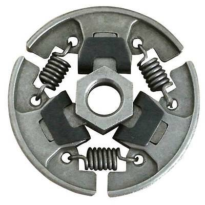 Clutch Assembly For STIHL MS290 MS310 MS390 029 039 Chainsaw