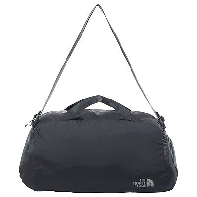 The North Face Flyweight Duffel Reisetasche
