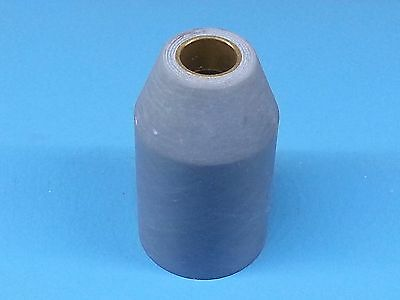 9-8218 Shield Cup For SL60 & SL100 Use w/2CZF1 & 2CZF2 Mfg by PlasmaDyn