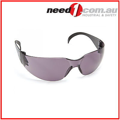 12 X Force360 Radar Smoke Lens Safety Spectacle Glasses