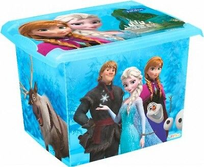 Fashion-Box Frozen 20,5 l (Spielware) NEU
