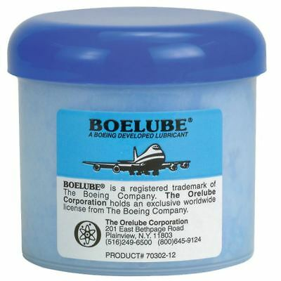 BOELUBE 70302-12 Machining Lubricant-Container Size: 12 Oz