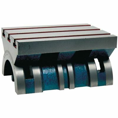 "TTC A.A.P.-1  5""x 7"" Adjustable Tilting Angle Plate"