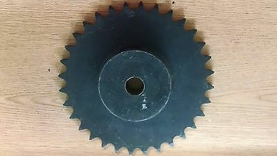 Browning Roller Chain Sprocket 80B32