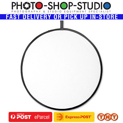 Godox Translucent Diffuser Panel 110cm RFT-09 Diffuse Light Photography Studio