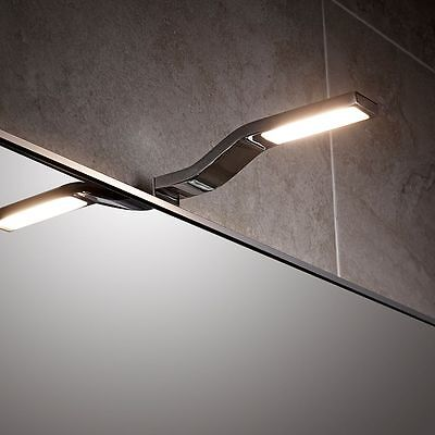 SENSIO WAVE Bathroom LED Mirror light SE34101W0 Including Driver!