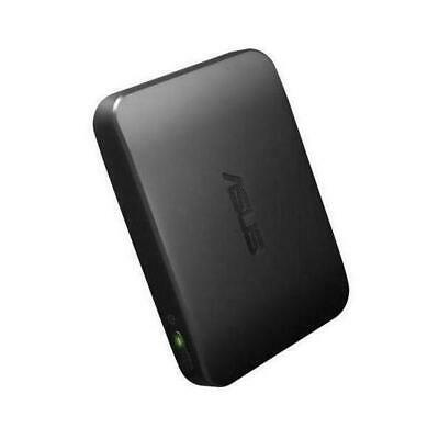 Asus Clique R100 Wireless Music Streamer compatibile Spotify 90YH00M1-B4UAC0