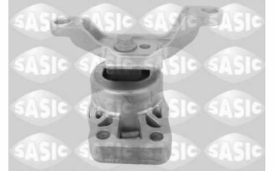 SASIC Support moteur Droite Pour FORD MONDEO S-MAX 2706079