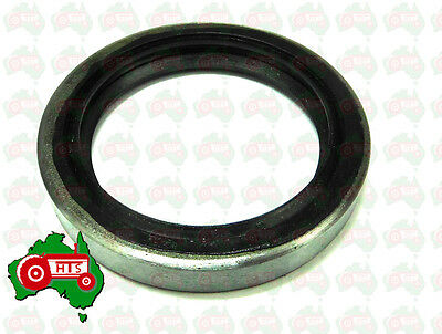 HTS0139 Tractor Timing Cover Oil Seal Massey Ferguson Perkins 152 192 203