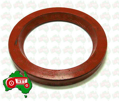 Tractor Timing Cover Oil Seal Massey Ferguson 174 184 194 165 168 175 178 185