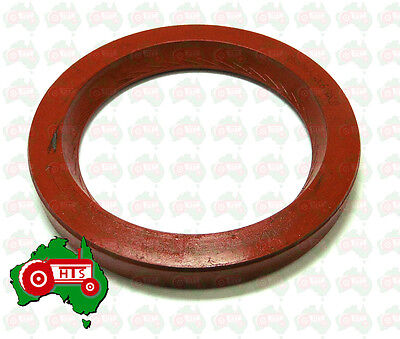 Tractor Timing Cover Oil Seal Massey Ferguson 265 273 274 275 283 284 285 290