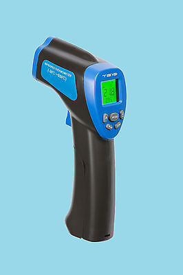 Infrared Thermometer Gun Professional Quality