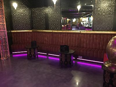 restaurant bench Booth seating, hotels, bar furniture, cafe, bench seating.