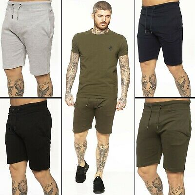 New ETO Designer Mens Chinos Jeans Smart Casual Trousers Pants All Waist Sizes