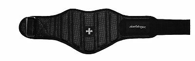 "Harbinger 7.5"" Firm Fit Contour Weightlifting Belt, Multiple Sizes Available"