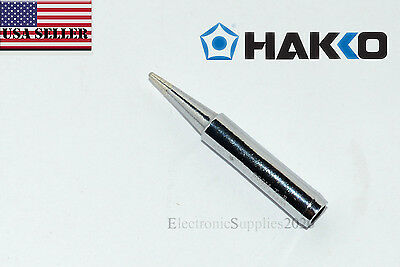 "Plato C-3043-7 Pointed Soldering Tip New Old Stock 1 3//4/"" Made in the USA"