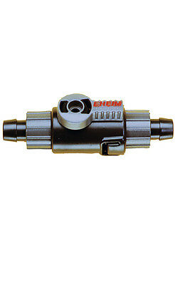 EHEIM Quick Release Double Tap 4007510