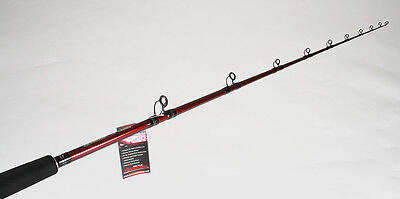 Accurate BX7040C Extreme BX Series Rod