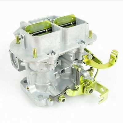WEBER 32/36 DGV Carb/Carburettor (Manual Choke) Mk1/Mk2 Escort/Capri/Sierra etc