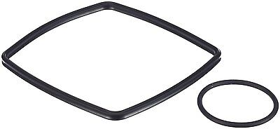 Eheim 7428770 O-Rings for Professionel Filters 2071 to 2075