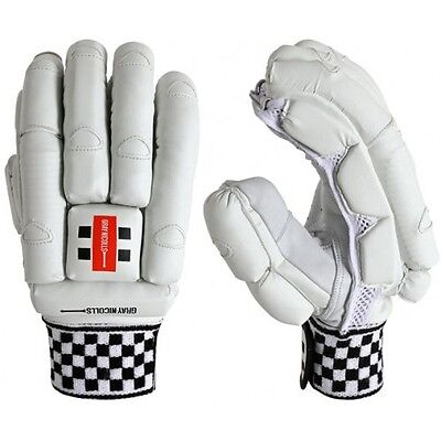 Gray Nicolls Select Batting Gloves - FREE P&P